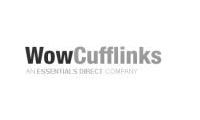 Wowcufflinks promo codes