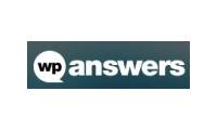 WP-Answers Promo Codes