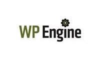 Wp Engine promo codes