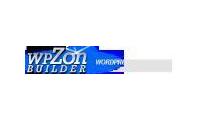 WP Zon Builder 2 promo codes