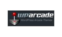 Wparcade wordpress arcade Themes promo codes
