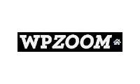 WPZOOM promo codes