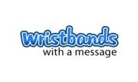 Wristbands-With-A-Message Promo Codes