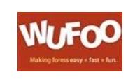 Wufoo promo codes