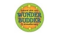 Wunderbudder promo codes