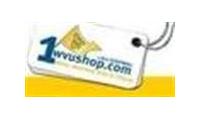 WVU Shop Promo Codes