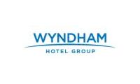 Wyndham Hotel Group promo codes