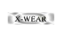 X-Wear Promo Codes