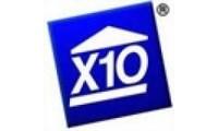 X10 Wireless Technology promo codes