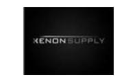 Xenonsupply promo codes