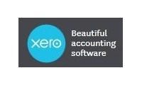 Xero Promo Codes