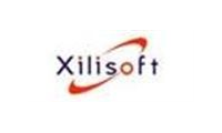 Xilisoft Promo Codes