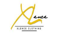 Xlenceclothing promo codes