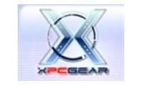 XPCgear promo codes