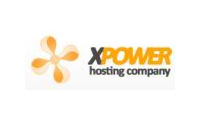 XPower Hosting Promo Codes