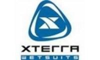 Xterra Wetsuits Promo Codes