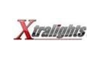 XtraLights Promo Codes