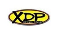 Xtreme Diesel promo codes