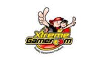 Xtreme Gameroom Promo Codes