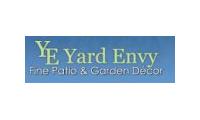 Yard Envy Promo Codes