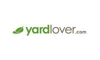 Yard Lover promo codes