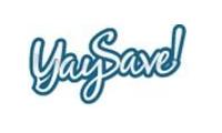 Yaysave Promo Codes
