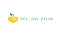 Yellow Plum promo codes