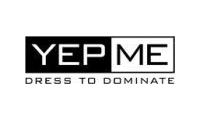 Yepme promo codes