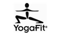Yogafit promo codes