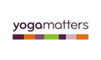 Yogamatters promo codes