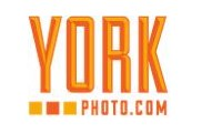 York Photo Labs promo codes