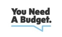 You Need A Budget promo codes