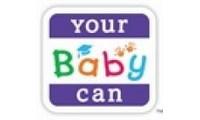 YourBabyCanRead promo codes