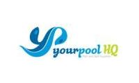 YourPoolHQ promo codes