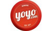 Yoyo promo codes