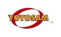 Yoyo Sam Promo Codes