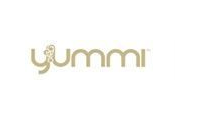 Yummi promo codes