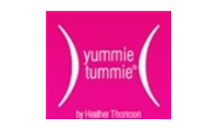 Yummie promo codes
