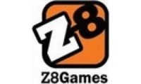 Z8games promo codes