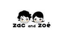 Zacandzoe promo codes