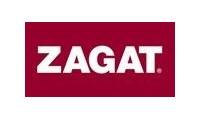 Zagat promo codes