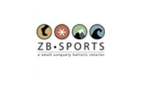 ZB Sports promo codes