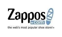 Zappos Promo Codes