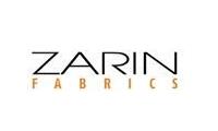 Zarin Fabrics promo codes