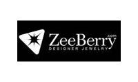 Zeeberry promo codes