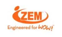 Zemgear promo codes