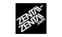 Zentai-zentai promo codes