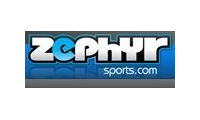 ZephyrSports promo codes