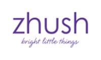 Zhush promo codes