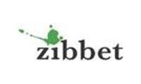 Zibbeter promo codes